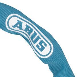 ABUS Tresor 1385 pyöränlukko , sininen