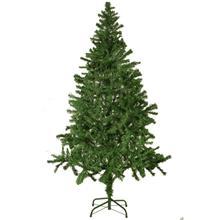 vidaXL Juletræ 180 cm