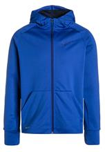 Nike Performance THERMA Collegetakki game royal/obsidian