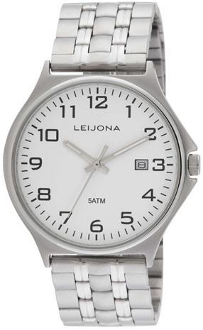 Leijona 5012-1917