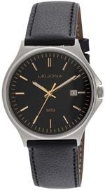Leijona 5020-1911