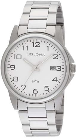 Leijona 5012-1927