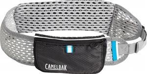 CamelBak Ultra nestesysteemit , harmaa/musta