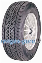 Kenda Klever H/P KR15 ( P225/70 R15 100S )