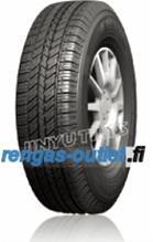 Jinyu YS71 ( P225/65 R17 102S )