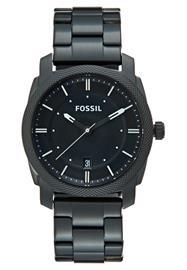 Fossil MACHINE Rannekello black