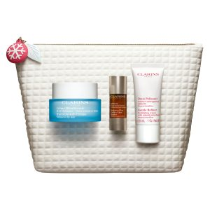 Clarins Jul16 Healthy Look Collection