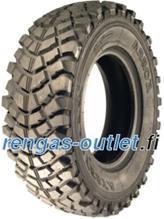 Malatesta Kobra Trac NT ( 255/65 R16 109S pinnoitettu ), Kitkarenkaat