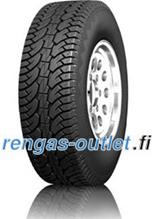 Evergreen ES89 ( LT235/85 R16 120R )