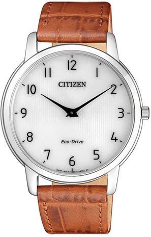 Citizen Eco-Drive Slim AR1130-13A