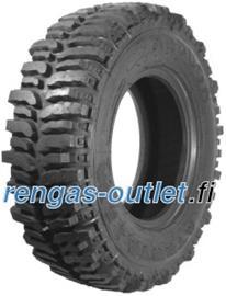 Malatesta Kougar ( 31x10.50 R15 109Q pinnoitettu ), Kitkarenkaat