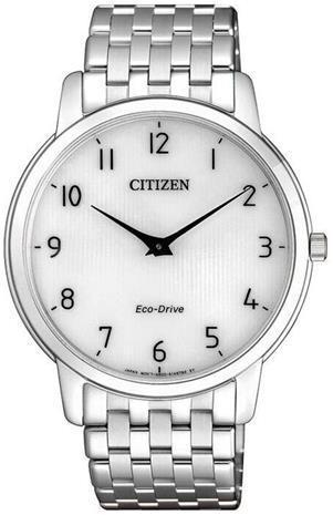 Citizen Eco-Drive Slim AR1130-81A