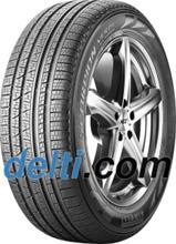 Pirelli Scorpion Verde All-Season ( 265/45 R20 108W XL ), Kesärenkaat