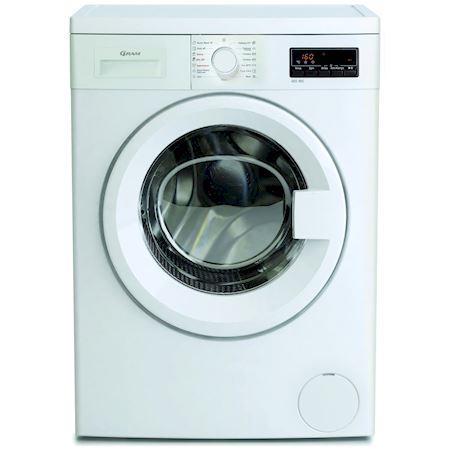 Gram WMD3271460, pyykinpesukone