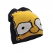 The Simpsons: Bart lasten beanie pipo