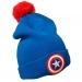 Captain America Logo tupsupipo