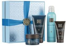 Rituals The Ritual Of Hammam Gift Set - Medium