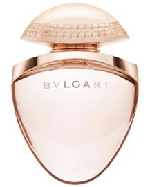 Bvlgari Rose Goldea EdP (25ml)