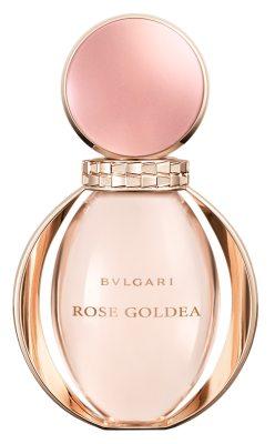 Bvlgari Rose Goldea EdP (50ml)