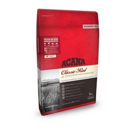 Acana Classic Red, 11,4 kg