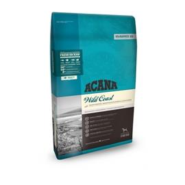 Acana Wild Coast, 11,4 kg