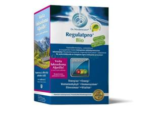 Regulatpro Bio 2x350 ml