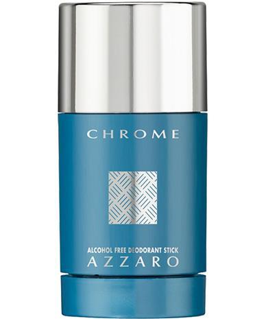 Azzaro - Chrome Deo Stick 75 ml