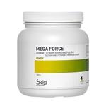 Mega Force 262 gram