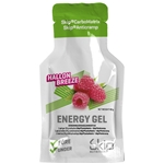 Energy Gel Hallon Breeze 24 st