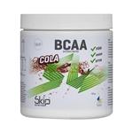 BCAA Cola 400 gram