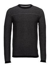 Calvin Klein Jeans Spiro Cn Sweater L/S 14795483