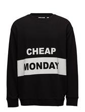 Cheap Monday Victory Sweat Block Logo 14449351