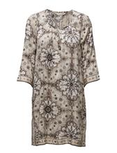 ODD MOLLY Afternoon Delight Dress 14929786