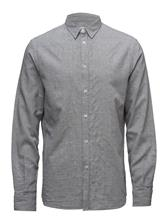 Filippa K M. Peter Voile Shirt 14494402