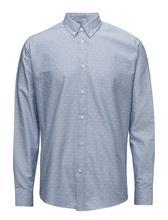 Soulland Goldsmith Shirt 14738003