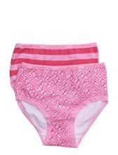 NOVA STAR Pink Girlie Briefs 14876641
