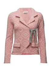 ODD MOLLY Lovely Knit Jacket 14422209