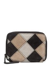 Twist & Tango Salma Wallet 14864106