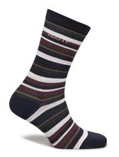 GANT O. Multistripe Socks 14913565