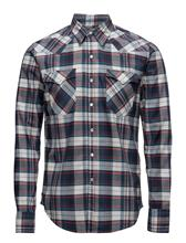 LEVI´S Men Barstow Western Suona Dress Bl 14557839