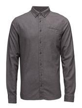 Blend Shirt 13919210