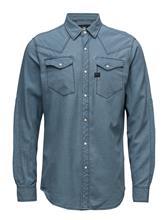 G-star Tacoma Shirt L 14371966