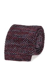 Tommy Hilfiger Tailored Knit Tie Ttsfks17104 13982128