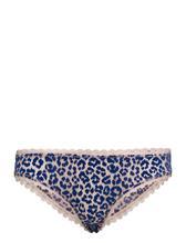Stella McCartney Lingerie Bikini Jojo Wishing 14269540
