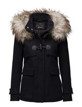 ONLY Onlnew Jenny Wool Jacket Otw 14808859