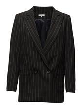 Ganni Moscow Tailor Blazer 14845151