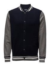 Tommy Hilfiger Bas Baseball Jacket Cf 13928227