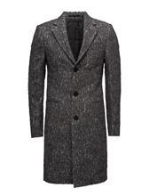 BLK DNM Coat 15 14137772