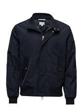 GANT Rugger R. College Jacket 14734179
