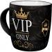 VIP Only muki